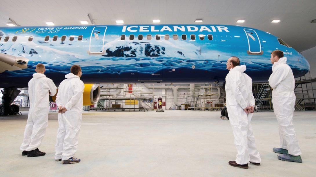 Icelandair_Vatnajokull_Glacier916523429258