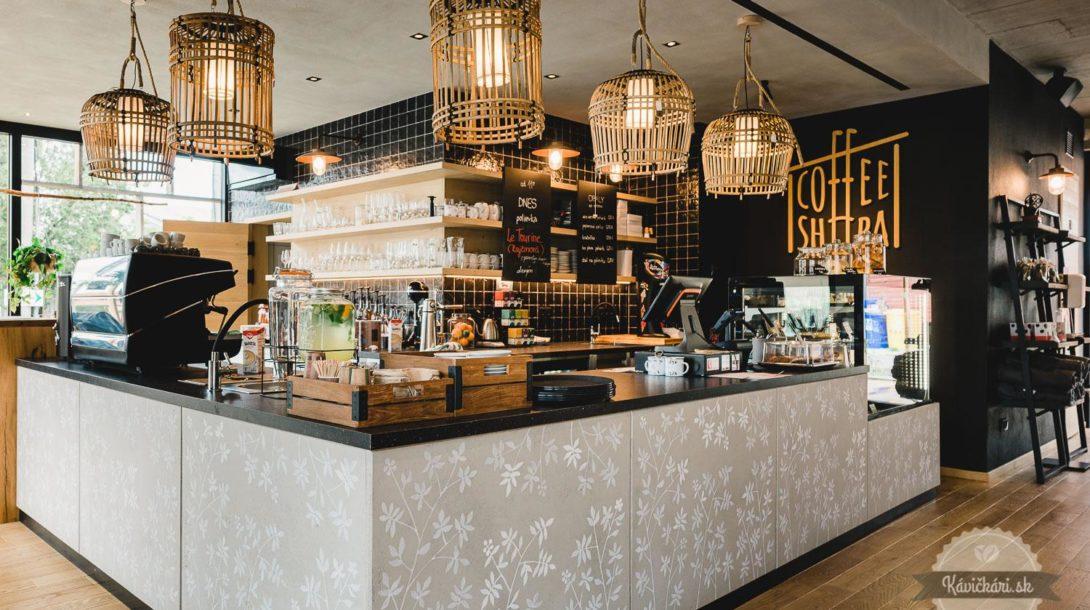 interier-bar-kava-mlsnacava