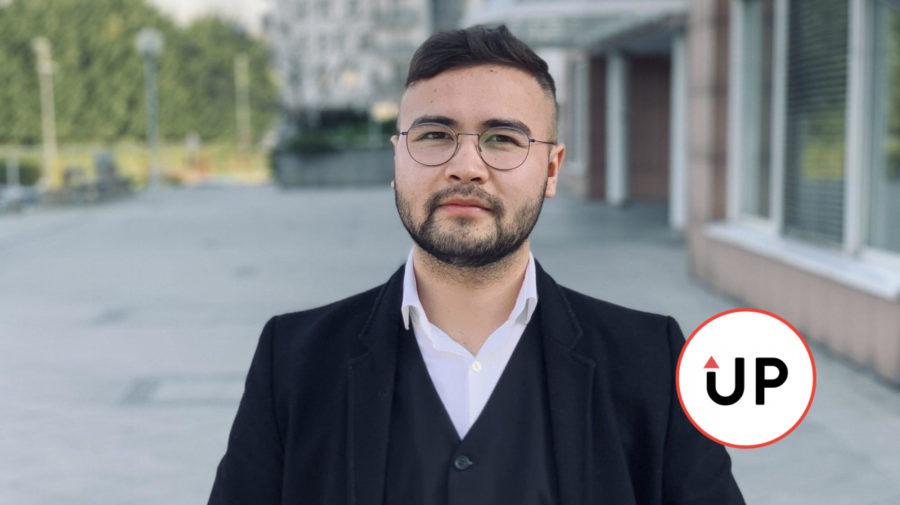 Rafi Faqiri