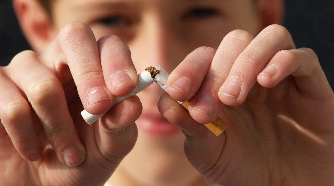 cigarety