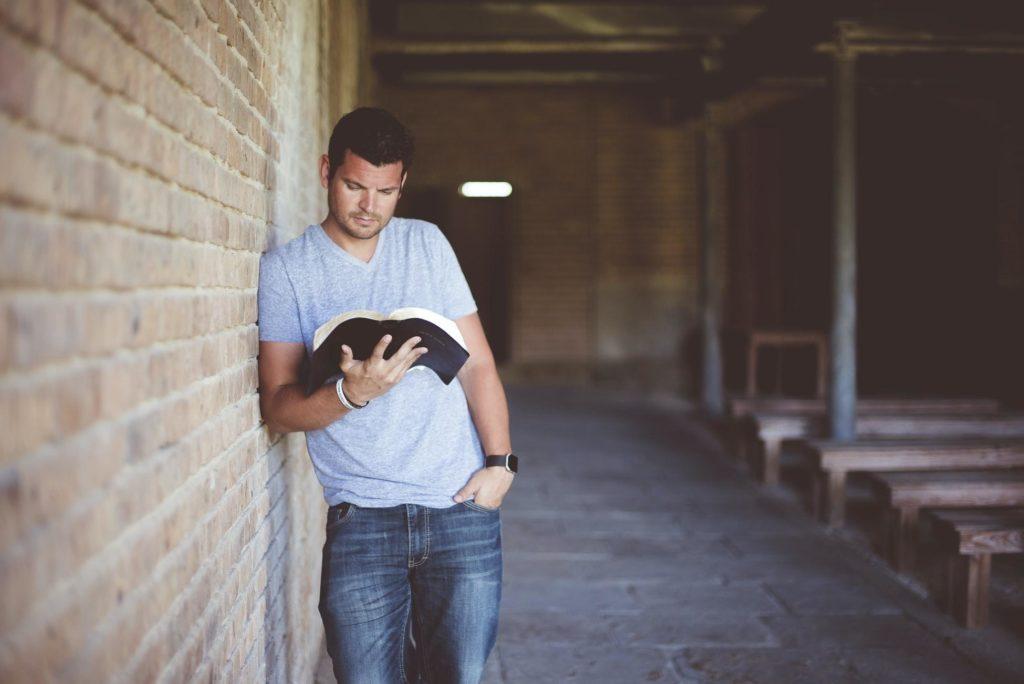 čítanie