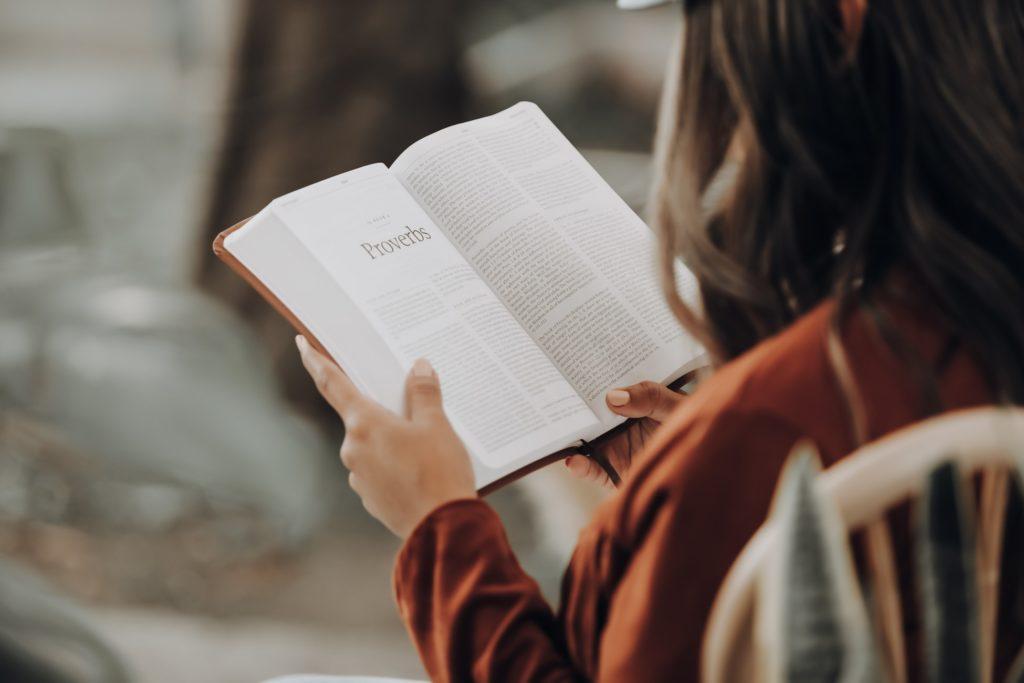 čitanie