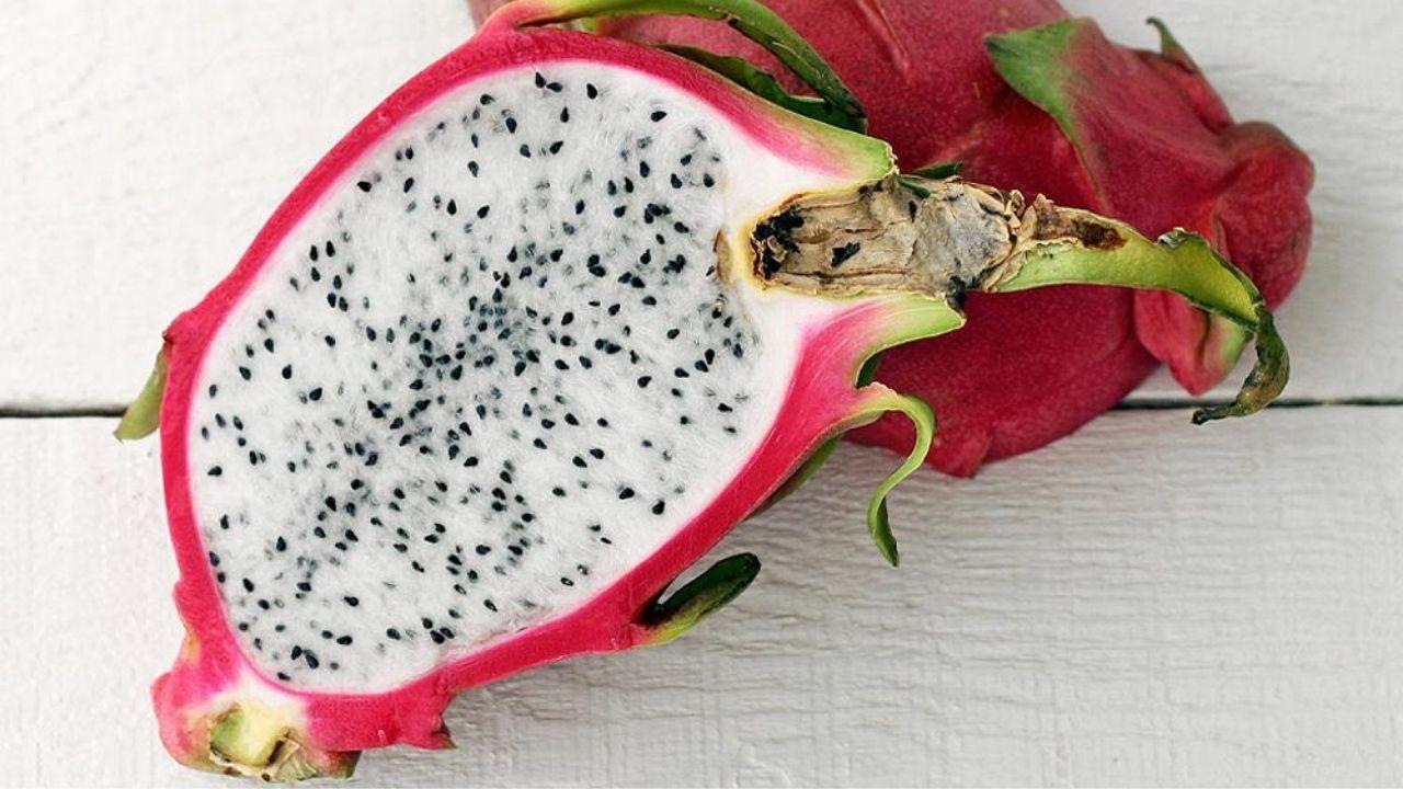 Exotické ovocie na Slovensku