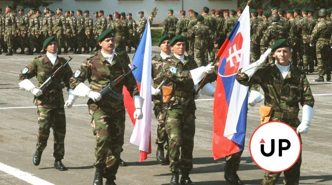 vojaci 05