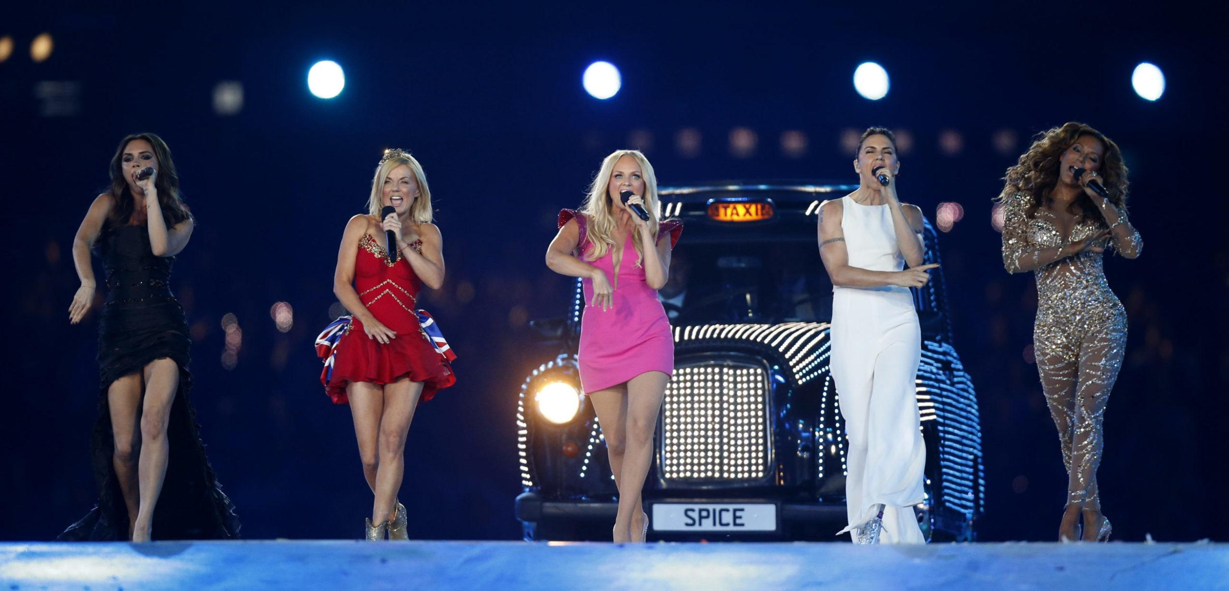 Britain_Spice_Girls_49804-91e2f61fe5c74889bd00cd82c4d415be