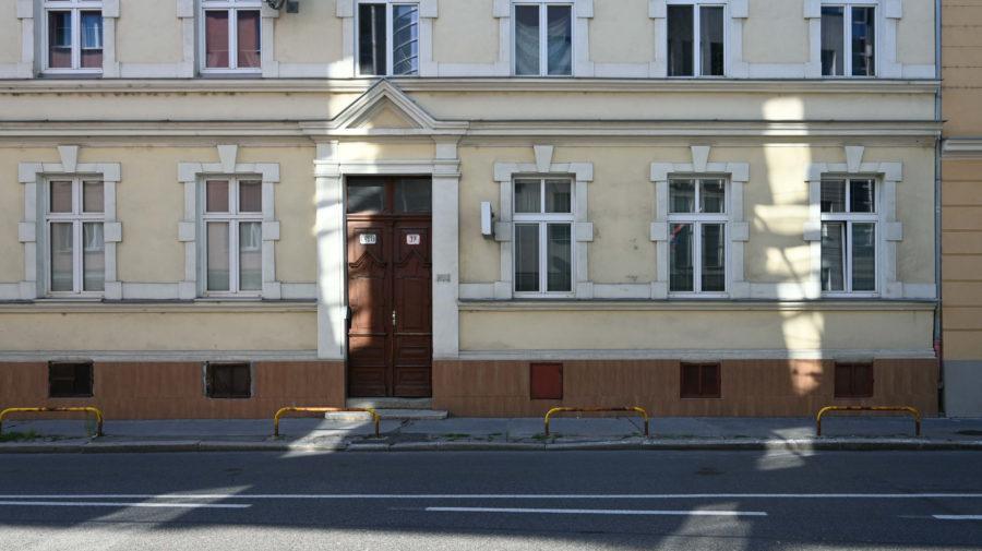 byty reality Bratislava