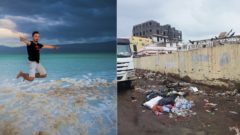 Dzibutsko Frantisek Kekely