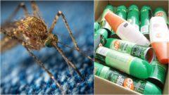 komare