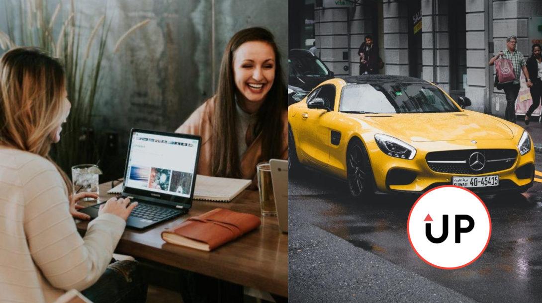 auto job peniaze