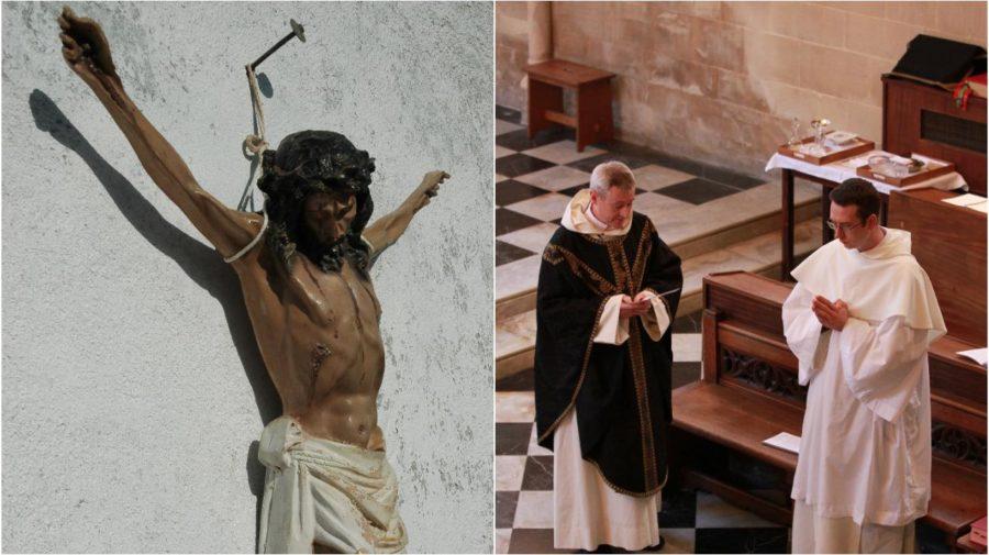 Kresťanstvo
