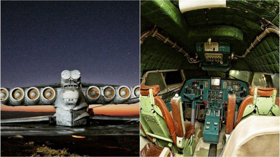 MD-160 Luna