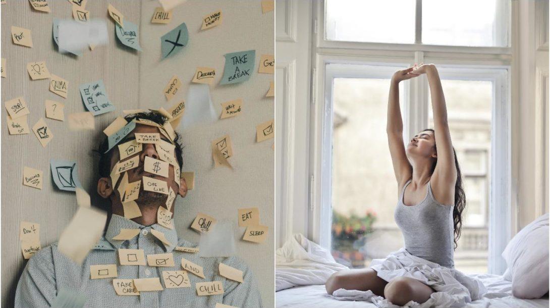 ako zvýšiť produktivitu