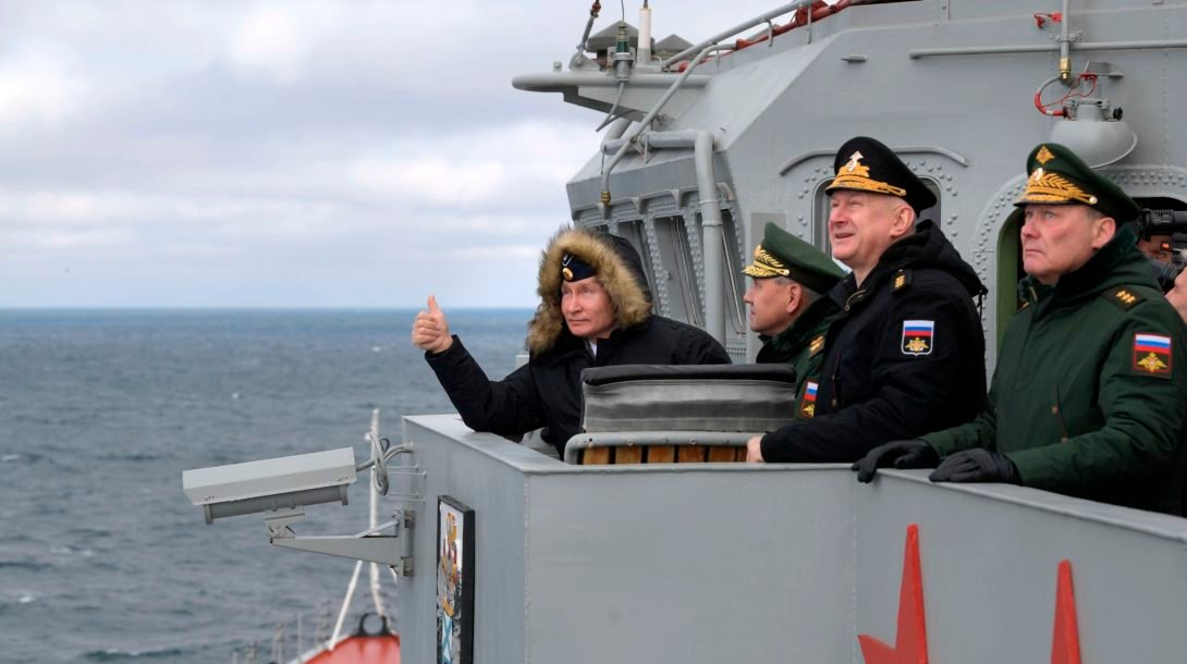Russia_Navy_Exercise546225674044