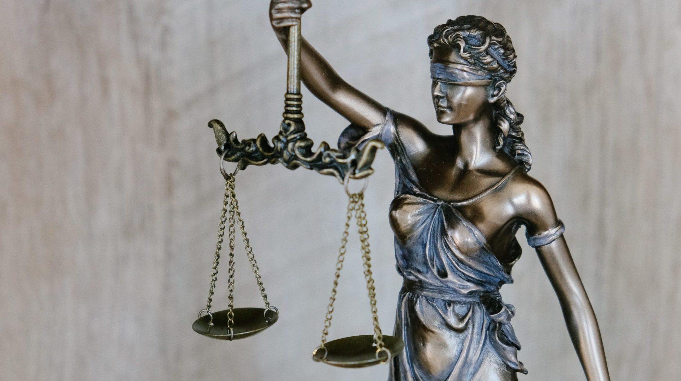 Unsplash/Tingey Injury Law Firm