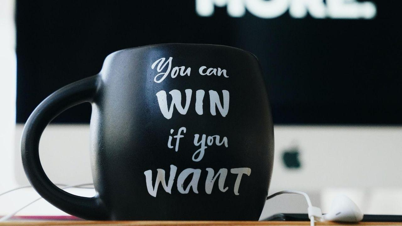 Motivačný citát