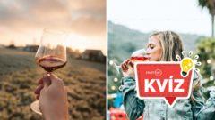 wineplanet