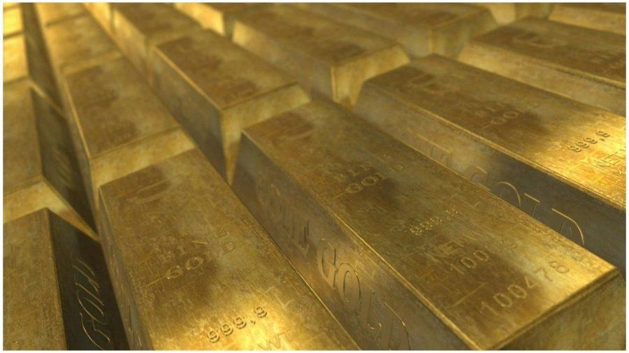 zlato (1)