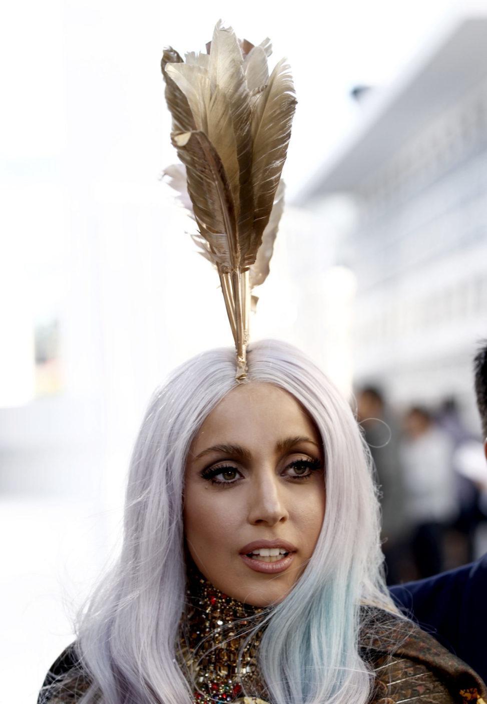 20110324_064730__Malaysia_Lady_Gaga_Censored_NY1100165577