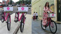 Rekola bicykle