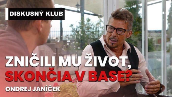 DK Janíček thumb 2