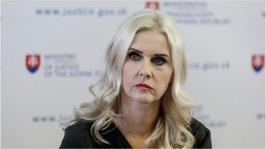 jankovska (1)