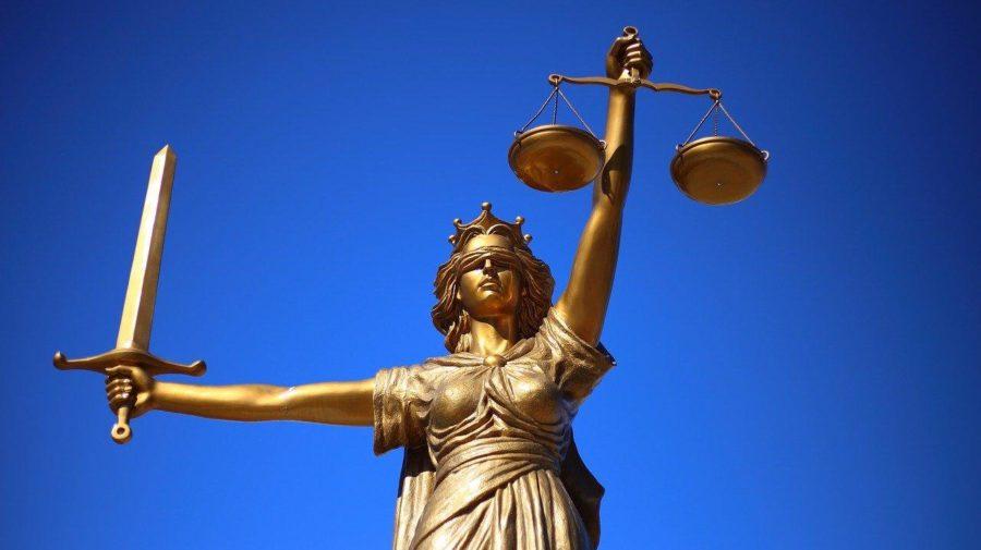 justícia, spravodlivosť, súdy