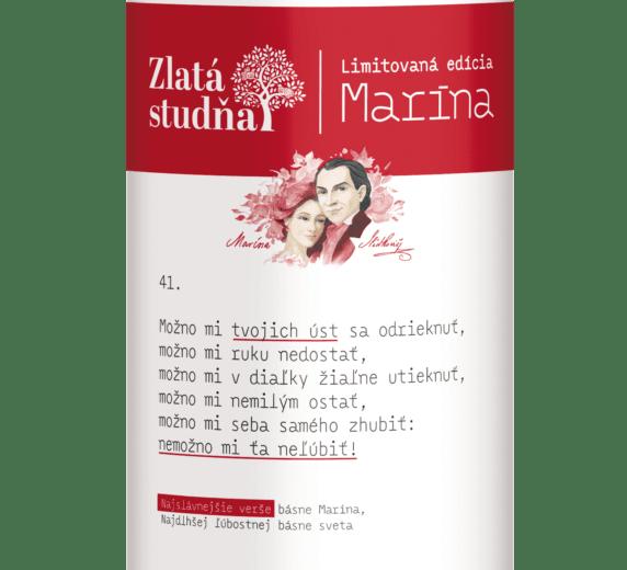 MARINA_SYTENA_B_RGB_TRANSPARENT