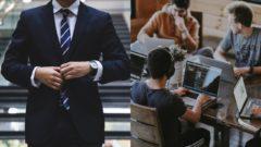 Podnikanie v mladom veku