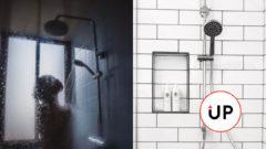 Studená sprcha