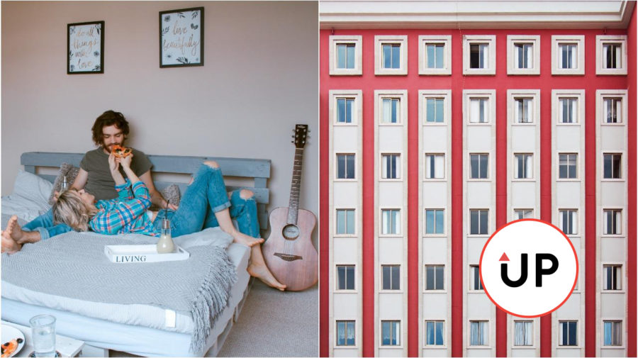 Kúpa bytu