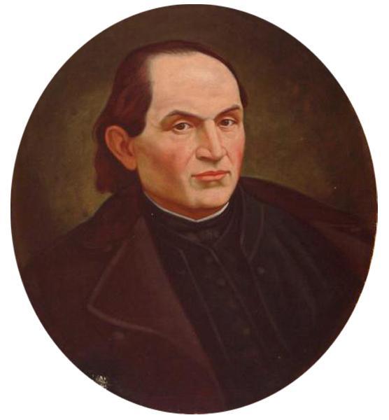 Sladkovic