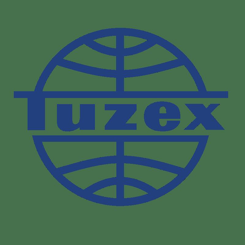 Tuzex_-_logo.svg
