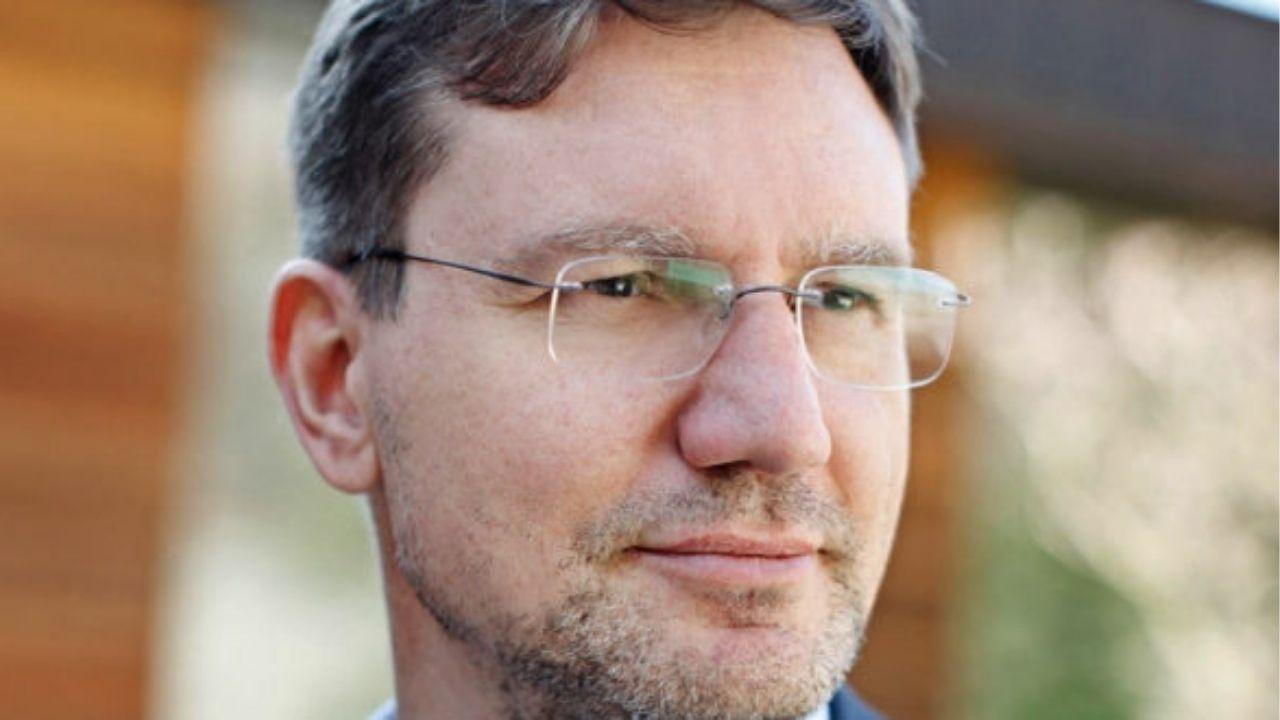 Ivan Chrenko