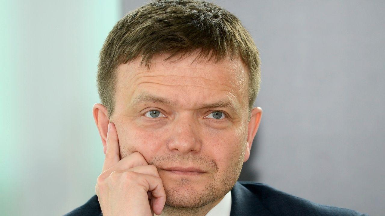 Jaroslav Hačšák