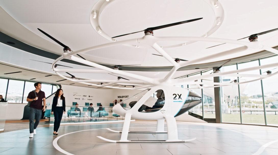 volocopter-ticketsale-4