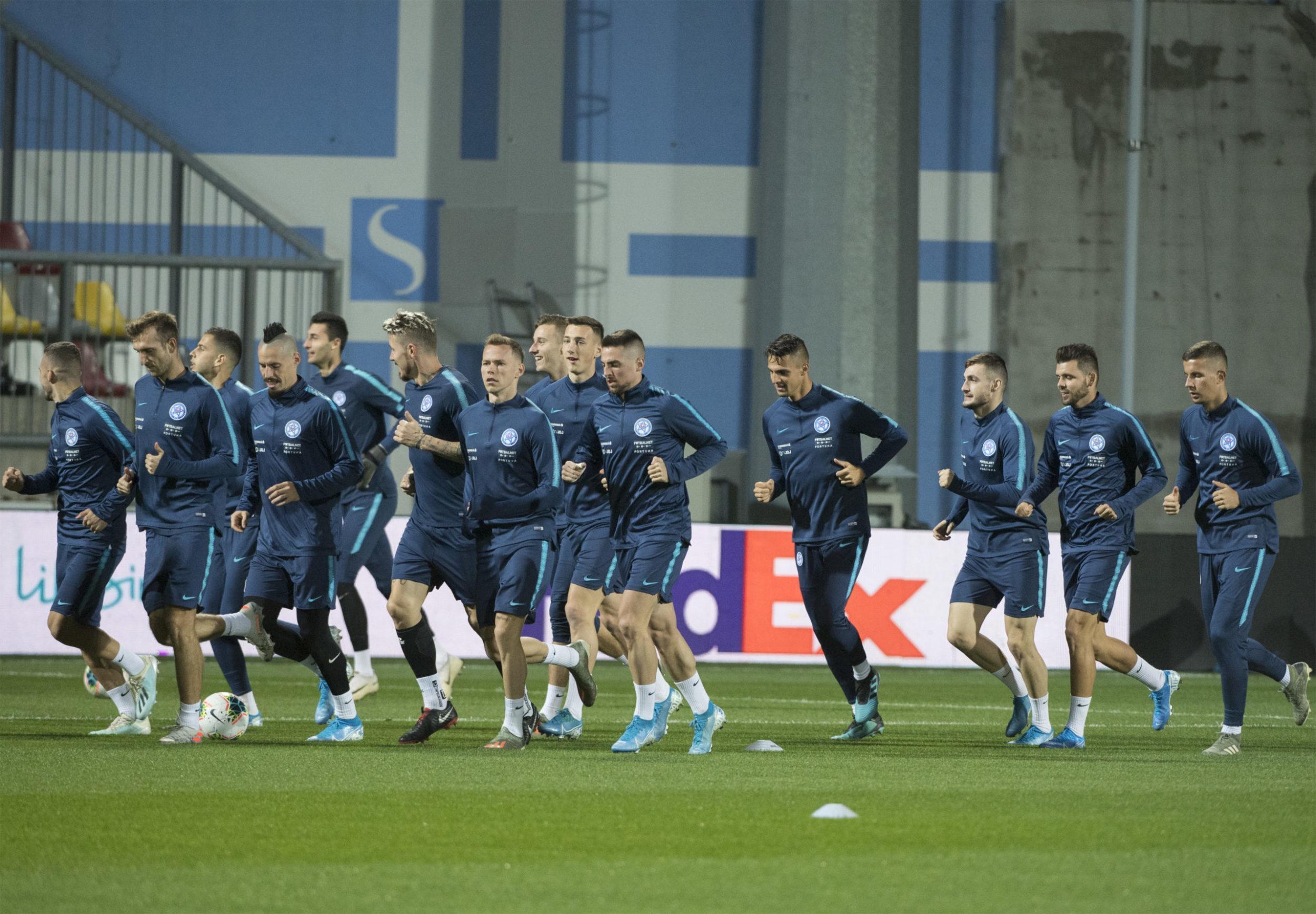15november2019_Slovensko_Futbal_Chorvatsko_Trening_2662561