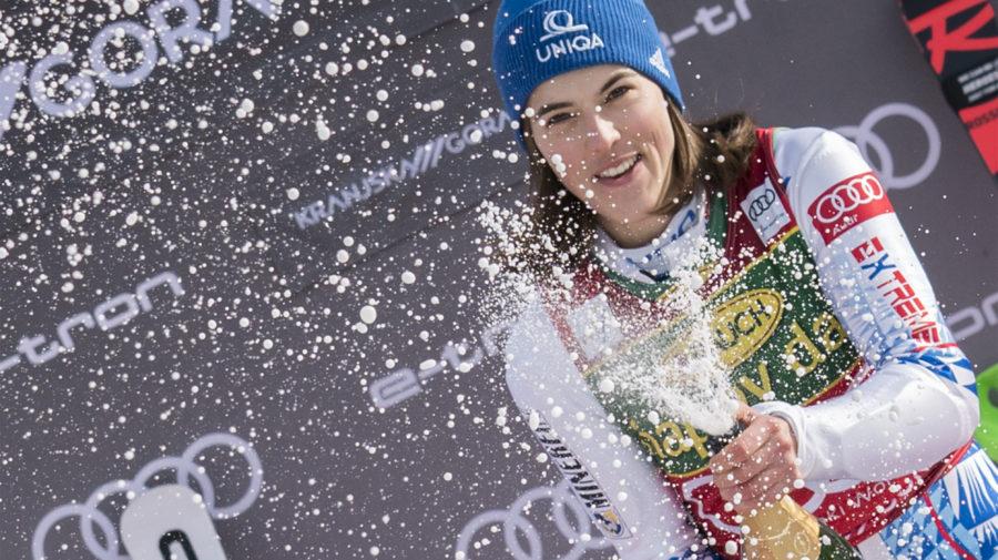 16februar2020_Kranjska_Gora_Slalom_Vlhova_20683158_2