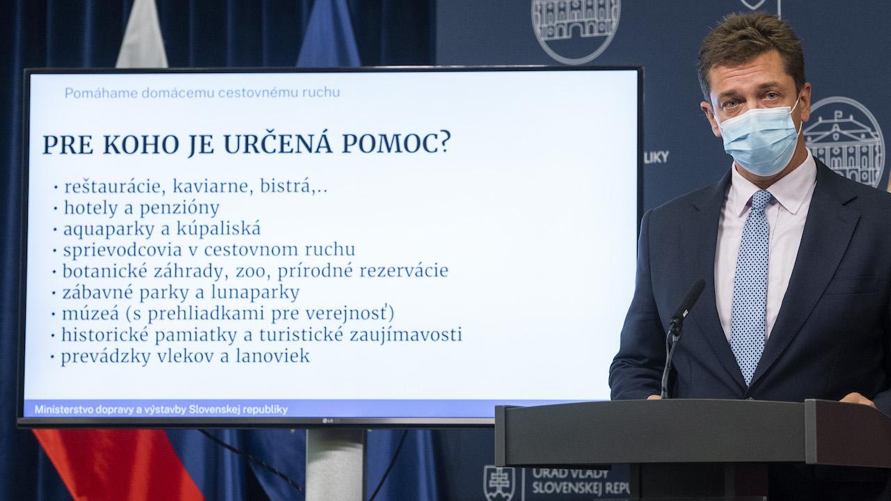 Andrej Doležal