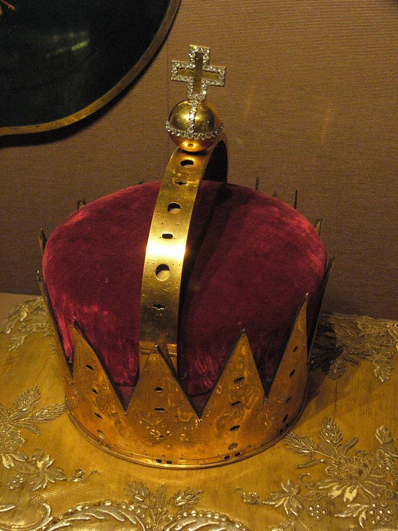 800px-Crown_of_Joseph_II