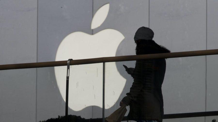 Apple_FBI_Encryption544855678751