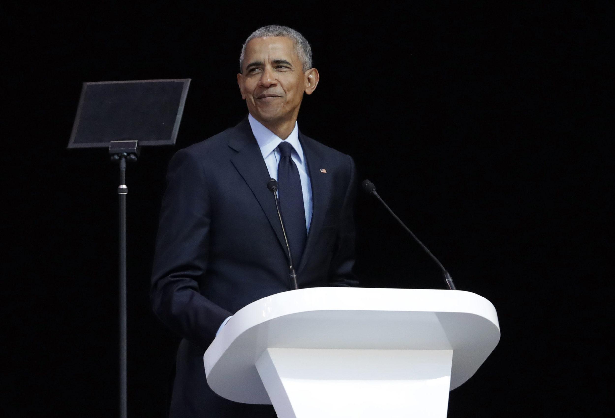 APTOPIX_South_Africa_Obama_Mandela_Speech622575540731