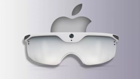 AR-headset-from-Apple
