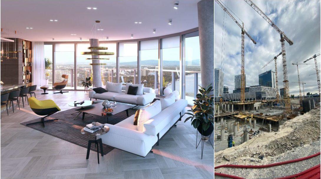 reality, Praha, Bratislava, byty, domy, predaj, prenájom