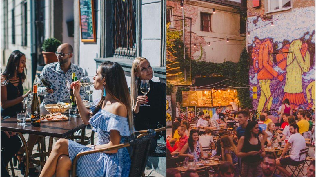 Visit Košice