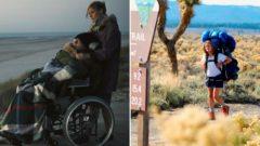 Týchto 10 filmov ťa prinúti prehodnotiť zmysel života