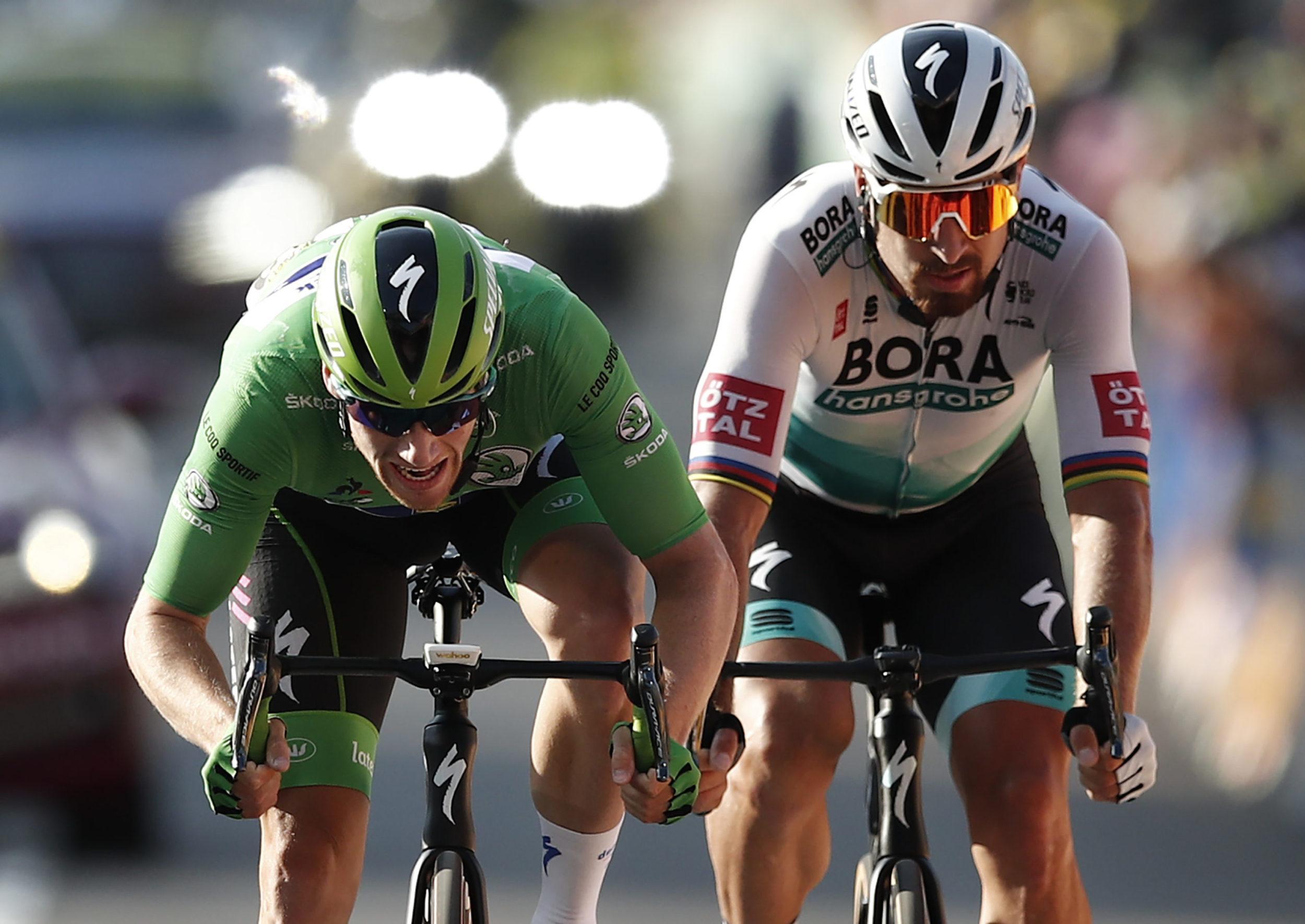 France_Cycling_Tour_de_France006316728451