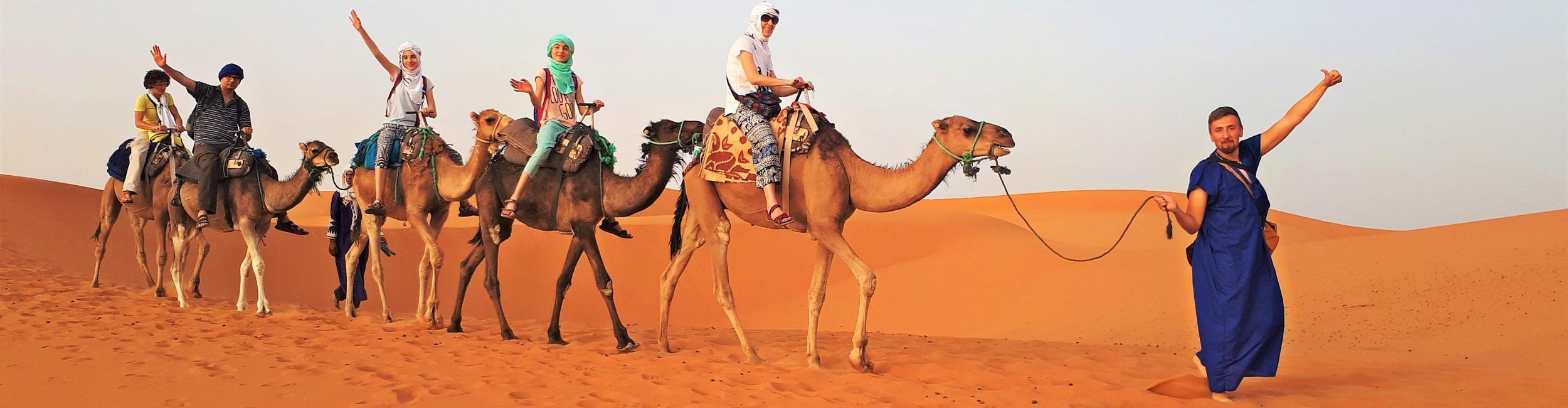 František Kekely Afrika Blízky východ