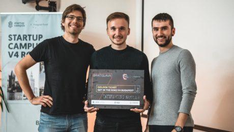 Interestingsamples_startup_campus