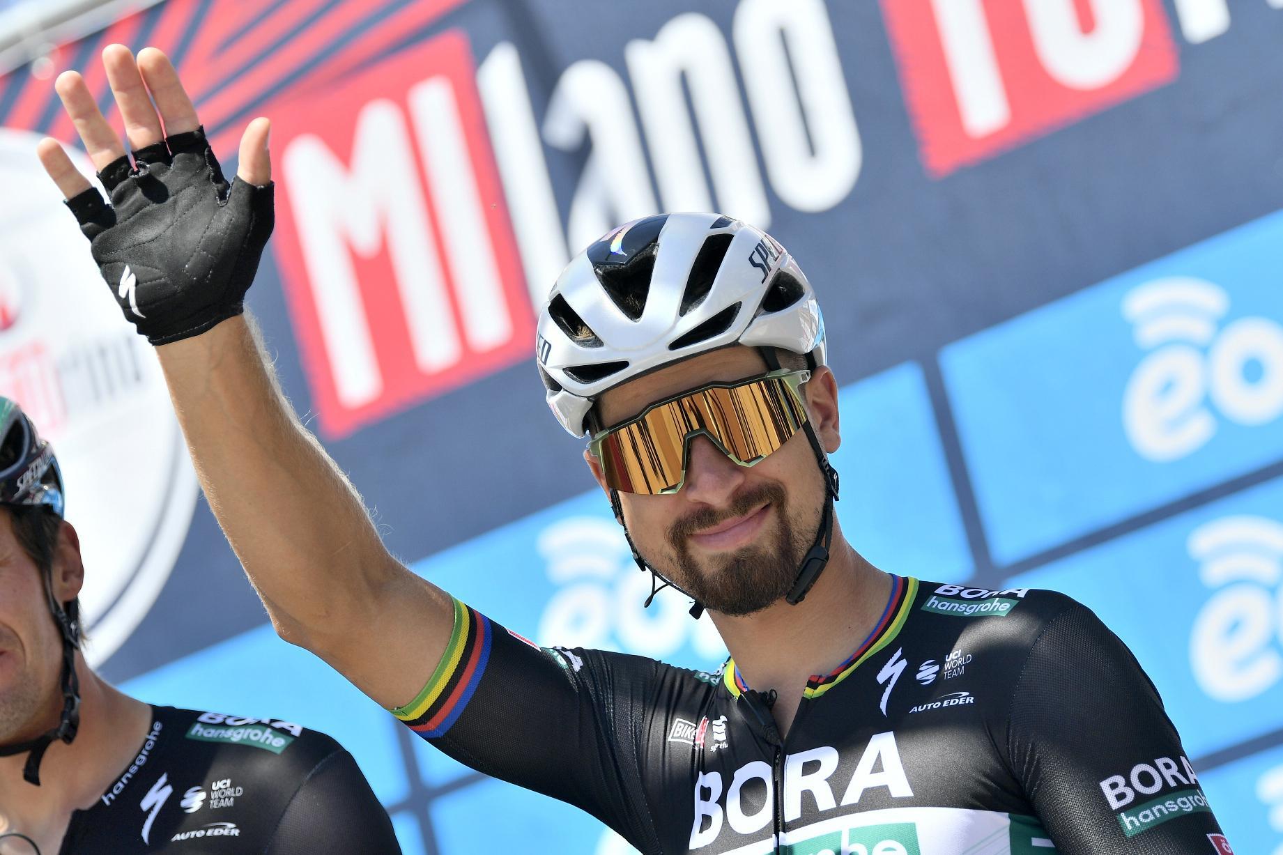 Italy_Cycling_Milano_Torino899440718676