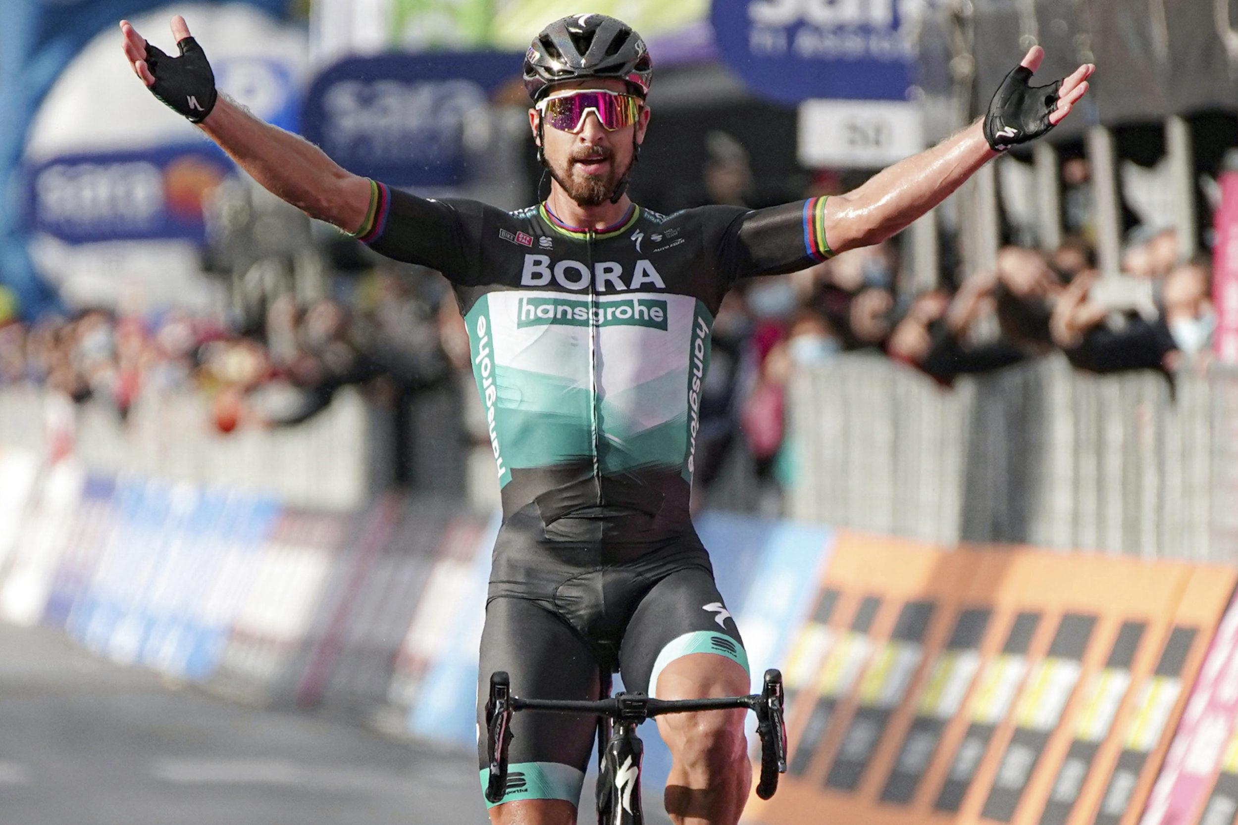 Italy_Giro_Cycling065397733668